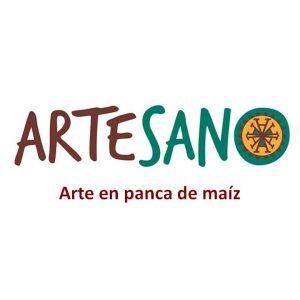Logo de PANKARTE