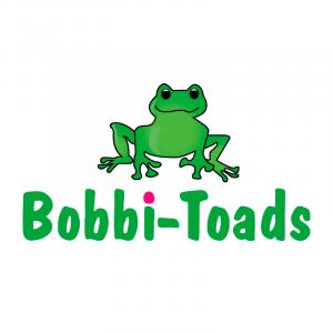 Logo de Bobbi-Toads