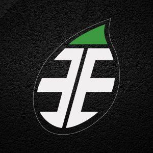 Logo de EcoEvol