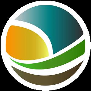 Logo de El Champal