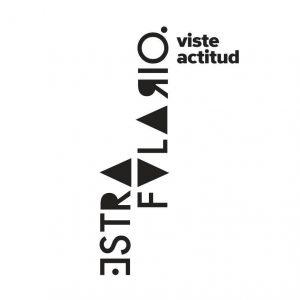 Logo de ESTRAFALARIO