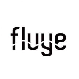 Logo de FluyeBottle