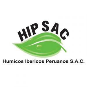 Logo de Humicos Ibéricos Peruanos