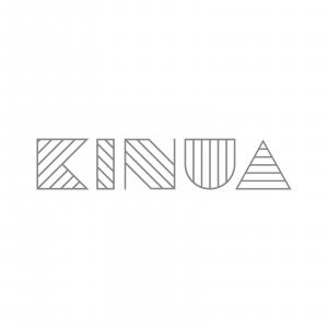 Logo de KINUA