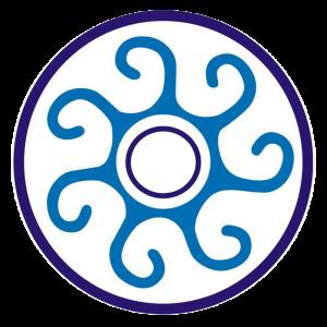 Logo de NUEVO ARTE