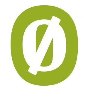 Logo de Resto-Zero