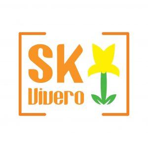 Logo de SK Vivero