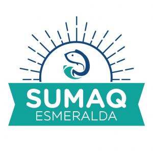 Logo de Sumaq Esmeralda