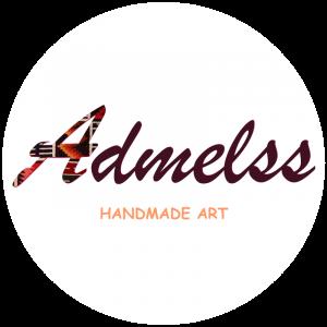 Logo de ADMELSS