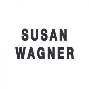 Logo de Susan Wagner Design
