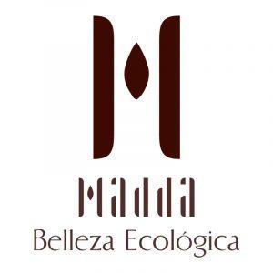 Logo de Madda