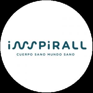 Logo de Inspirall