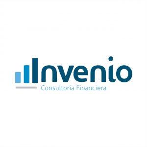 Logo de Invenio Consultoría