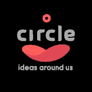 Logo de Circle