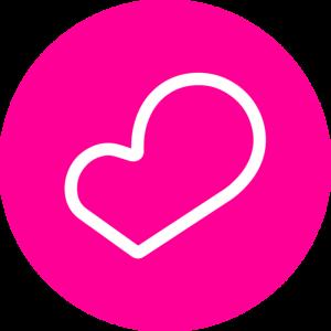 Logo de Balerinas y más
