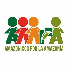 Logo de AMPA