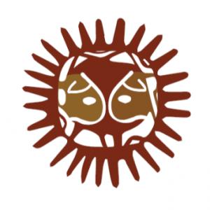 Logo de INKACUY