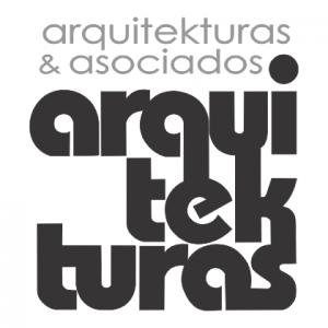Logo de Arquitekturas