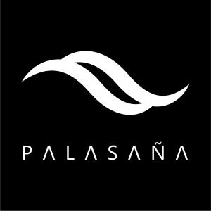 Logo de Palasaña