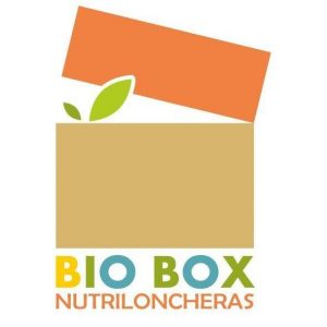 Logo de Biobox-Catering
