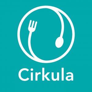 Logo de Cirkula