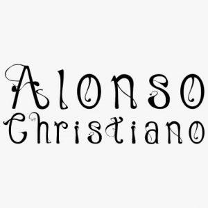 Logo de Alonso Christiano