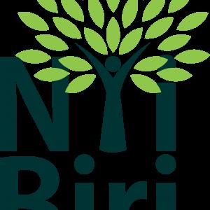 Logo de Nii Biri