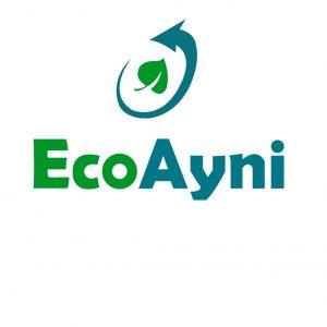 Logo de ECOAYNI