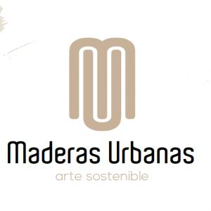 Logo de Maderas Urbanas