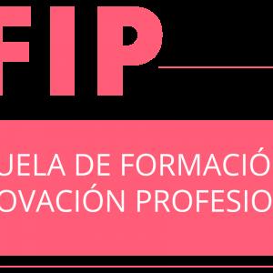Logo de EFIP