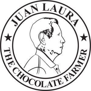 Logo de TheChocolateFarmer
