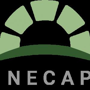 Logo de INECAP
