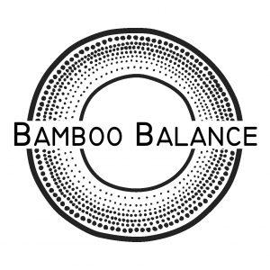 Logo de Bamboo Balance