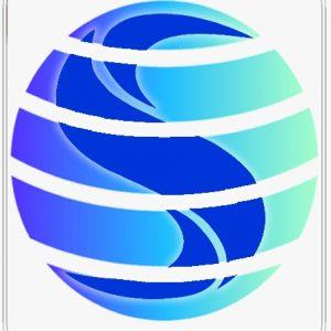 Logo de Solincorp