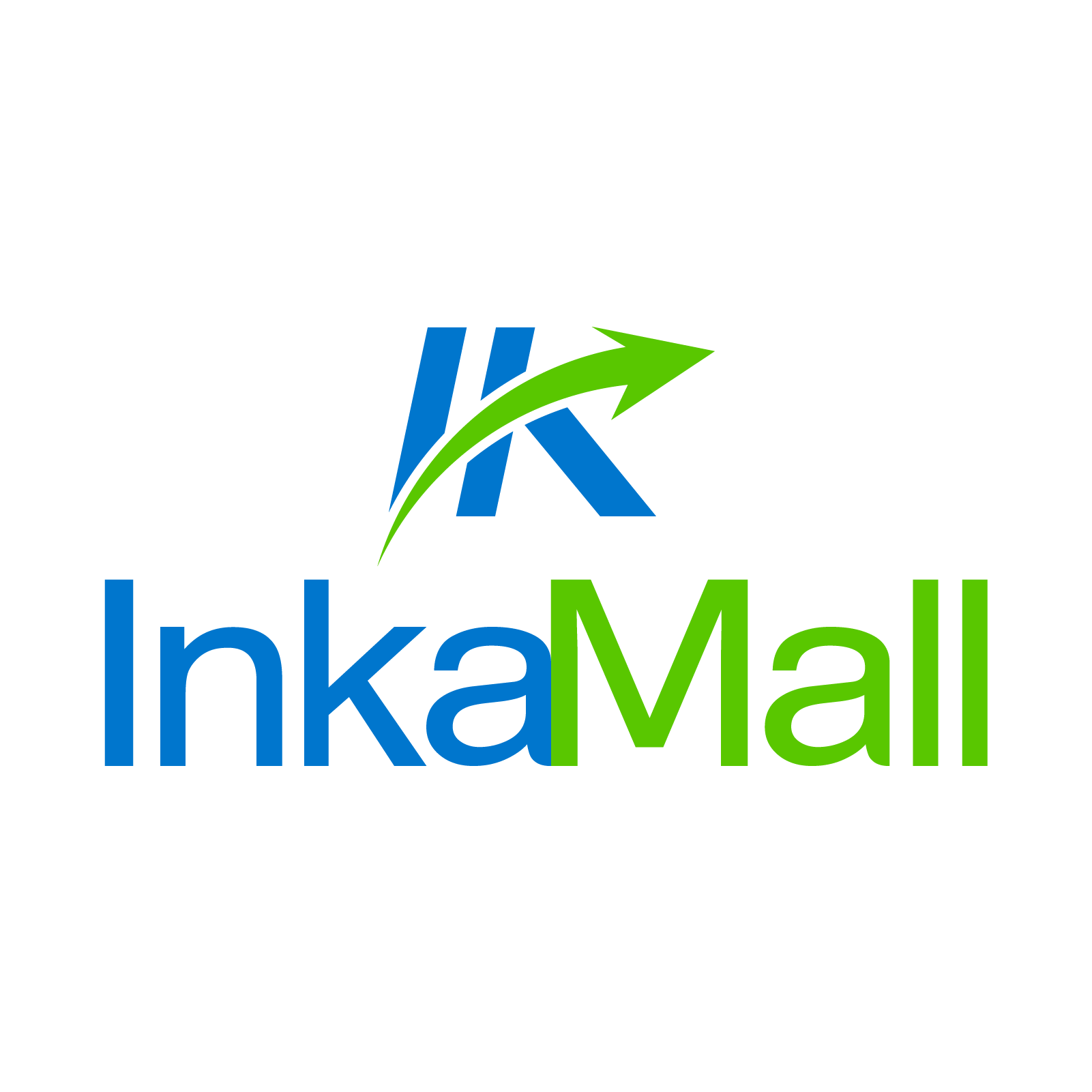 Logo de Inka Mall
