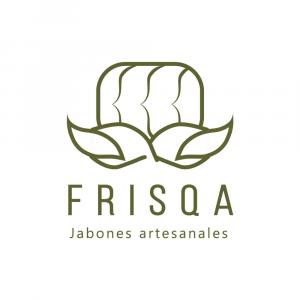 Logo de Frisqa