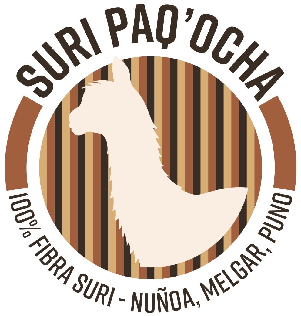 Suri Paqocha
